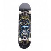 Skateboard Sportmann Net