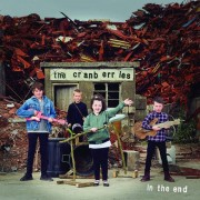 Warner Music The Cranberries - In the End (Deluxe Edition) - CD