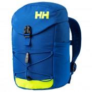 Helly Hansen Kids Outdoor Backpack Blue STD