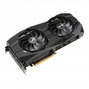 Asus ROG Strix Radeon RX 5500 XT Gaming OC 8G