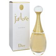 Dior J´adorepentru femei EDP 50 ml