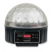 Highlite International B.V. Showtec Disco Star LED Ball