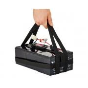 Razor Crazy Cart XL-batteri - Razor reservdel W25143401003
