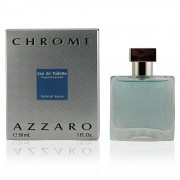 CHROME EDT VAPORIZADOR 30 ML