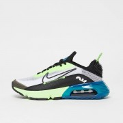 Nike AIR MAX 2090 - Wit - Size: 37.5; unisex