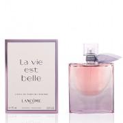 La Vie est Belle Leau de Parfum Intense