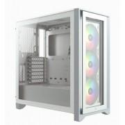 HP Z3200 Ricevitore Nano 1600dpi Bianco (E5J19AA#ABB)