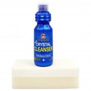 Fényezés tisztító szett Bullsone Body Crystal Cleanser