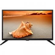 Televizor LED VORTEX 24E24Z1 High Definition 61 cm