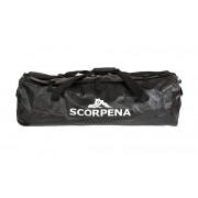 Scorpena Waterproof Duffel