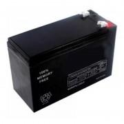 Salicru Akkumulátor Slc-3000 Twin 12Vcc 7Ah