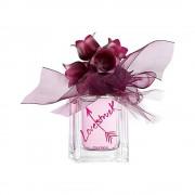 Vera Wang Lovestruck Eau de Parfum Spray 30ml