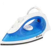 skyline VT-7078 Steam Spray Iron