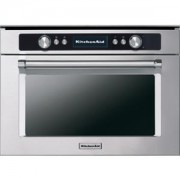 Forno KitchenAid KOQCX 45600