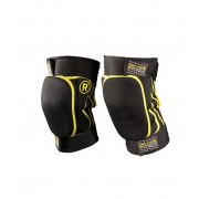 Fat Pipe GK-Kneepads Short M/L