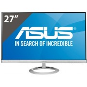 Outlet: ASUS MX279H