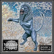 Video Delta Rolling Stones - Bridges To Babylon - CD