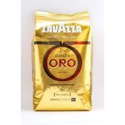 LAVAZZA Qualitá Oro szemes kávé (1kg)