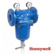 Filtru cu purjare DN65 cu flanse F78TS-FA Honeywell 100 microni