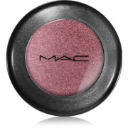 MAC Eye Shadow мини сенки за очи цвят Star Violet 1,3 гр.