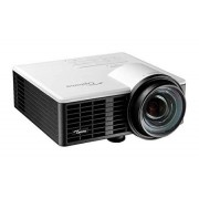 Optoma Videoprojector Optoma ML750ST