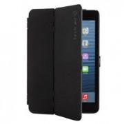 Tech Air Coque-étui pour iPad 9,7