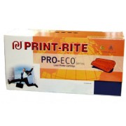 Compatible Brother TN2250 Toner Cartridge 2,600 pages (TN-2250)