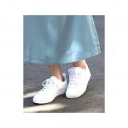 Juze 【adidas】VALCLEAN2(ホワイト(10)) レディース
