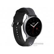 Samsung Galaxy Watch Active 2 pametni sat (44mm, Stainless Steel), srebrna