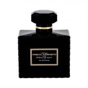 Pascal Morabito Perle de Nuit eau de parfum 100 ml Donna