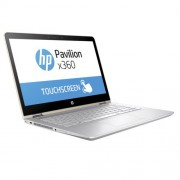 "Laptop HP Pavilion x360 (2CM81EA) Win10 13,3""FHD, Intel i3-7100U/8GB/1TB/128GB SSD/GF"