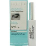 Talika Eyebrow Lipocil Eyebrow Conditioning Gel 10ml