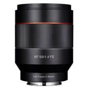 Samyang Obiectiv Foto Mirrorless AF 50mm F1.4 AF Sony FE