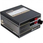 Захранващ блок Chieftec NAVITAS GPM-750C 80+ Gold