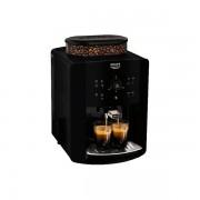 Krups aparat za espresso EA8110