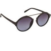 Arzonai Spartan MA-005-S3 Unisex Round Sunglasses