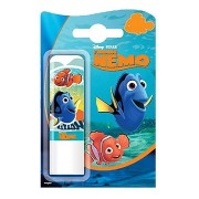 Disney lippenbalsem Finding Nemo appel