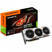 Gigabyte GeForce GTX 1080 Ti Gaming OC 11G