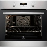 Electrolux EOP601X. 10 st i lager