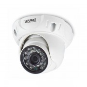 Planet 2MP 1080p IR Dome PoE IP Camera PLT-ICA-4250