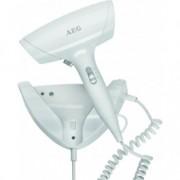 Fen AEG HT 5686 max.1.800w,zidni nosač