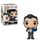 Pop! Vinyl Figurine Pop! Phil - Modern Family