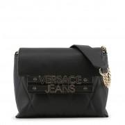 Versace Jeans - E1VSBBL1_70712