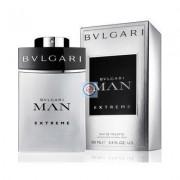 Bulgari Man Extreme Eau de Toilette 100ml spray vapo