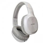 Слушалки Edifier W800BT, Bluetooth 4.0, Бял цвят