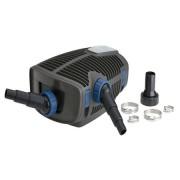 Pompa apa AquaMax Eco Premium 16000, Oase