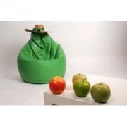 Bean Bags Clasic Verde
