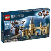 LEGO Harry Potter, Hogwarts Whomping Willow 75953