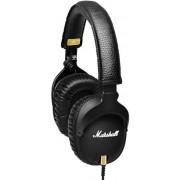 Casti Stereo Over-Ear Marshall Monitor (Negru)