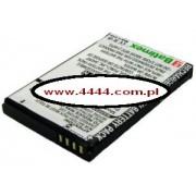 Bateria HTC P3470 1100mAh Li-Ion 3.7V